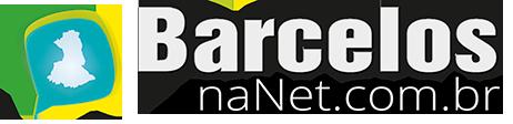 Portal Barcelos na NET